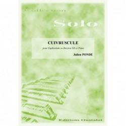 Cuivruscule (Euphonium...