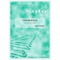 Cuivruscule (Trombone)