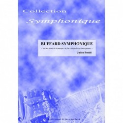 Buffard Symphonique