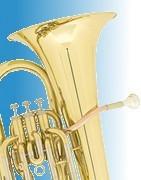 Euphonium et Tuba